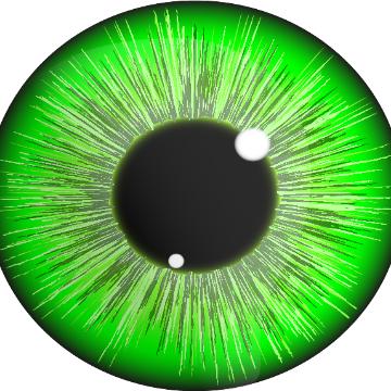 Alex Lab Design logo