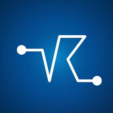 VR Game Cave - Realtà Virtuale logo