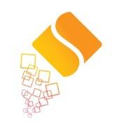 Salus et Securitas Srl logo