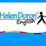 Helen Doron English Besozzo logo