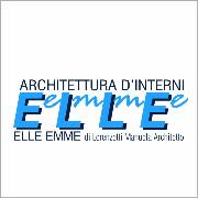Elle Emme  - Architettura d'Interni logo