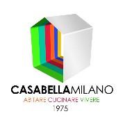 Casabella Milano logo