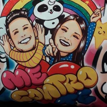 Le cose belle di Cristina logo