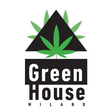 green house milano logo