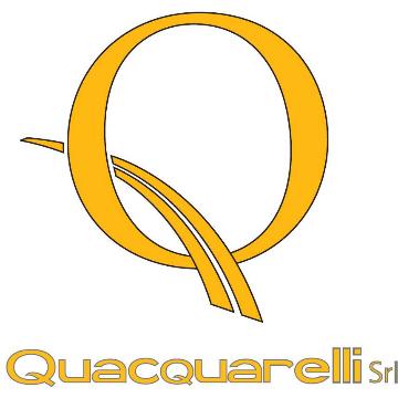 Renault Quacquarelli logo