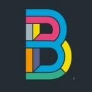 Vivere Baggio logo