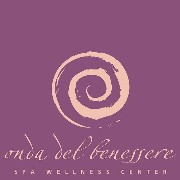 Onda del Benessere SPA Benessere Estetica logo