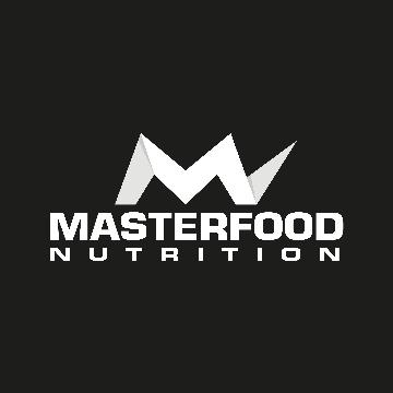 Masterfood di Mangano Nicolò logo