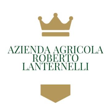 Azienda agricola Roberto Lanternelli logo