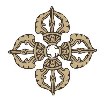 IL TESORO DEL VIAGGIATORE logo