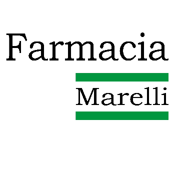 Farmacia Marelli Dr. Davide logo