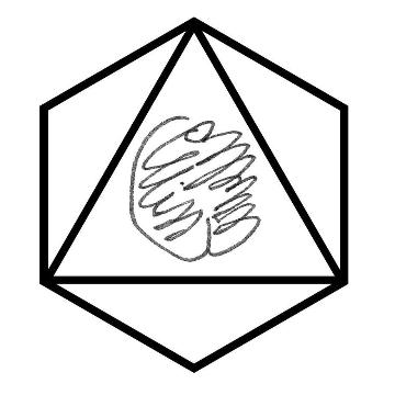 Misscervello logo