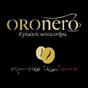 Oro Nero - Pausa Caffè Store logo