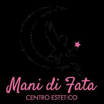 Centro Estetico Mani di Fata logo