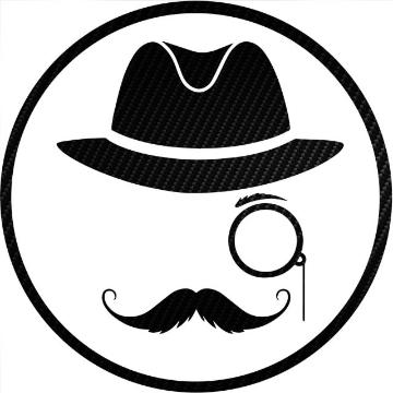 La Bottega dell'Occhialaio - Ottica logo