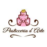 Pasticceria d'Arte logo