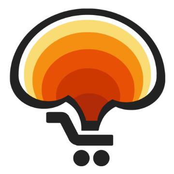 Ganoderma.app logo