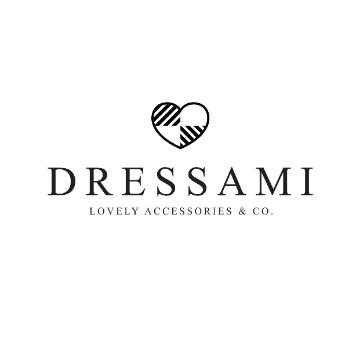 DressAmi logo