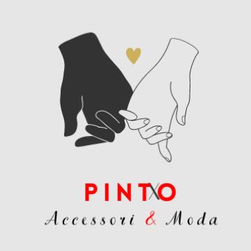 PINTXO logo