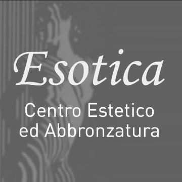 esotica logo