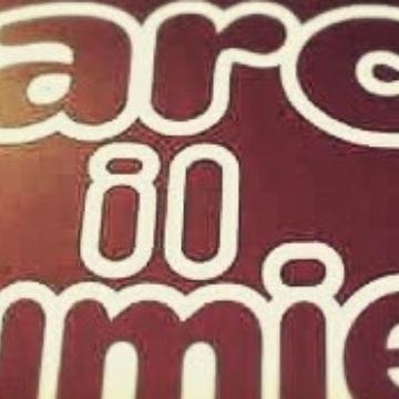 MARCO IL SALUMIERE logo