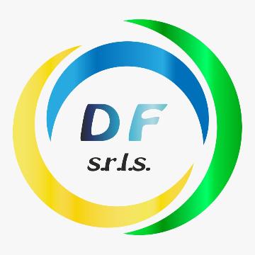 Df Srls logo