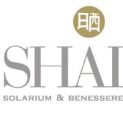 Shai Benessere Seregno logo