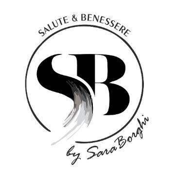 Sb Salute e Benessere logo