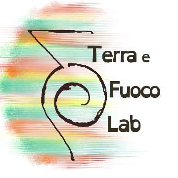 TERRA E FUOCO LAB logo