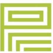 Omeopatia Erboristeria Dr.ssa Perrottelli logo