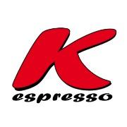 Kikkoespresso logo