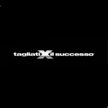 Tagliati X il Successo Merate logo