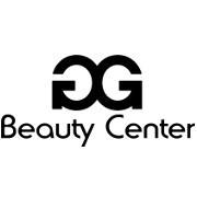 Segreti di Bellezza logo