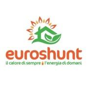 Euroshunt Srl logo