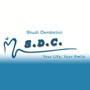 S.D.C. logo