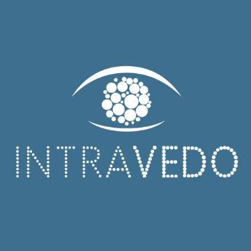 INTRAVEDO logo