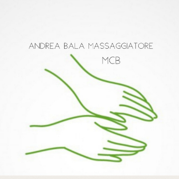 Andrea Bala Massaggiatore MCB icon