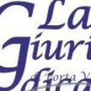 La Giuridica di Porta Vittoria logo