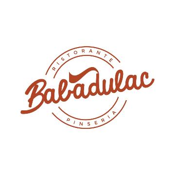 Babà du Lac logo