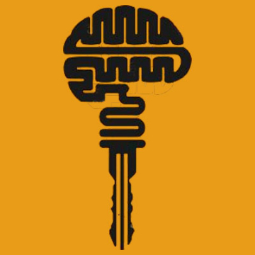 OnOff logo