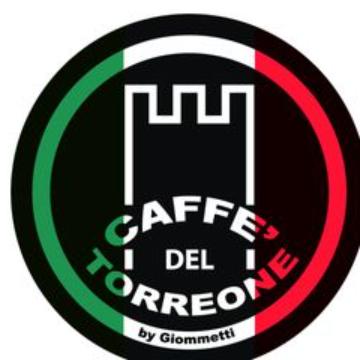Caffè del Torreone logo