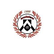 Circolo Sportivo Arcobaleno logo