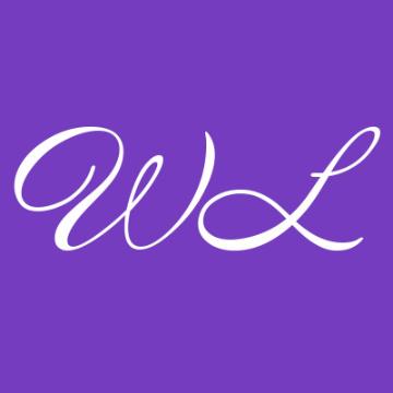 Wonder Line Centro Estetico logo