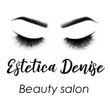 EsteticaDenise logo