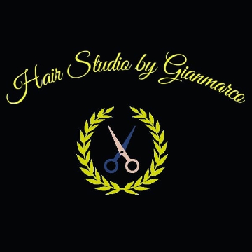 Hairstudio Gianmarco logo