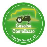 Cascina Castellazzo logo