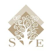 Studio Estetologico logo