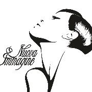 Nuova Immagine logo