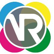 VR Vernici logo