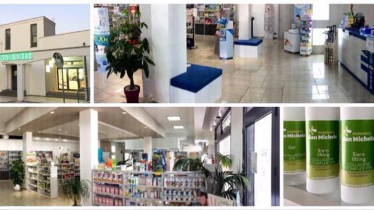 Catalogo farmacia san michele mypushop - San michele mobili catalogo pdf ...